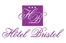 Hôtel 3 étoiles Chalons en Champagne - Hôtel Bristol